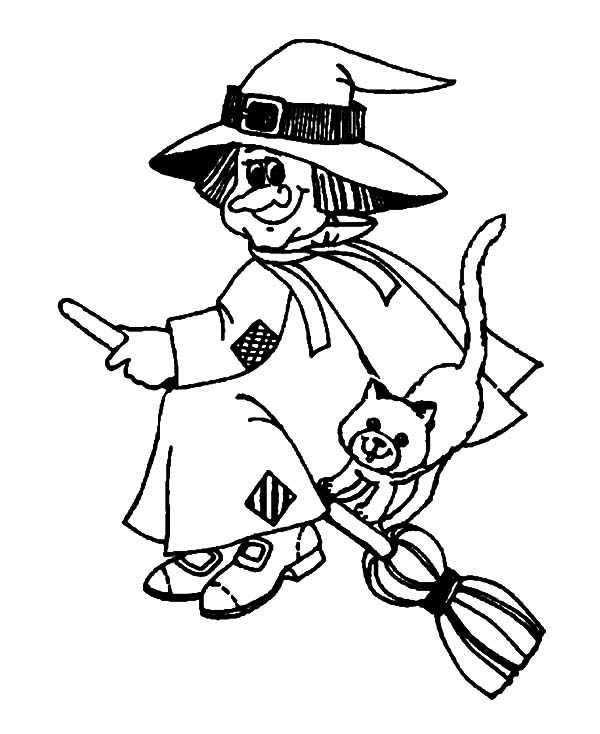 evil cheshire cat coloring pages - Cheshire Cat Smile Coloring Pages