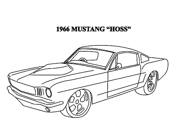 2006 Honda Civic Coloring Page Coloring Pages