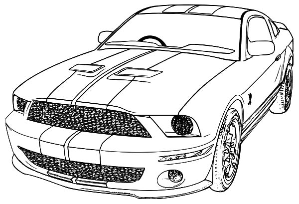 ford logo coloring pages ford f150 coloring pages ford coloring