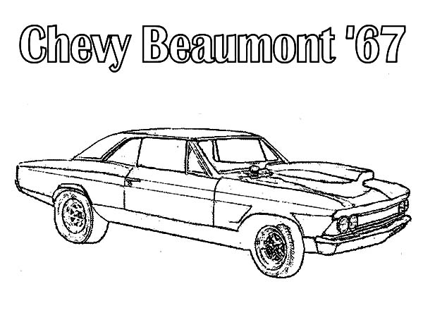 chevy coloring pages jordan 14 shoes coloring pages on chevy