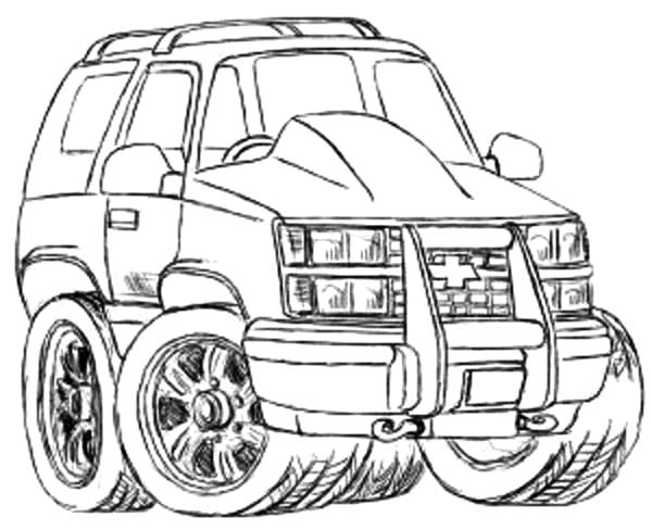 chevy coloring pages 1967 chevy colouring pages classic chevy
