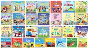 alcuni libri di Jo Litchfield