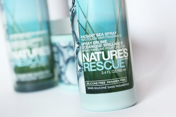 Redken-Natures-Rescue-Radiant-Sea-Spray