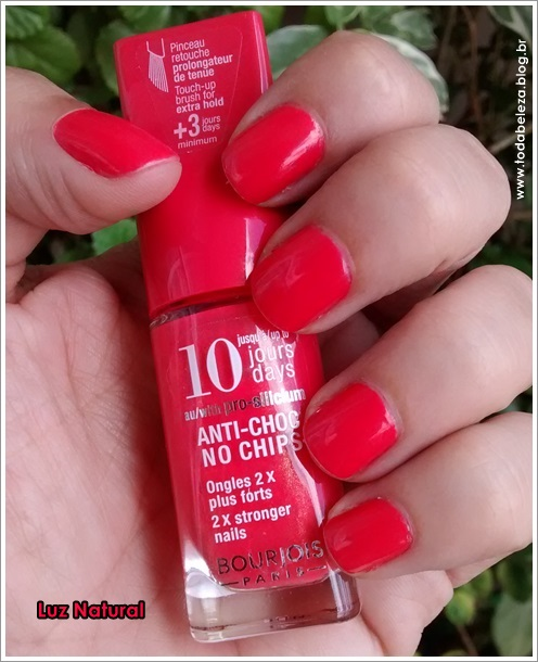 bourjois-t16-luz-natural