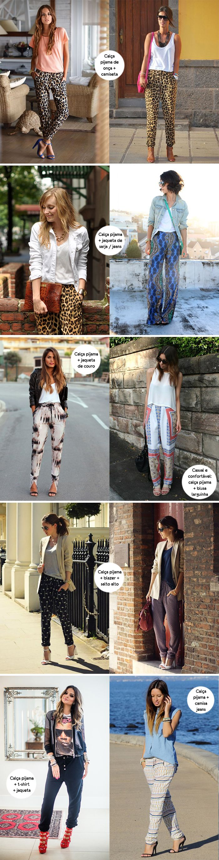 calca-pijama-pinterest