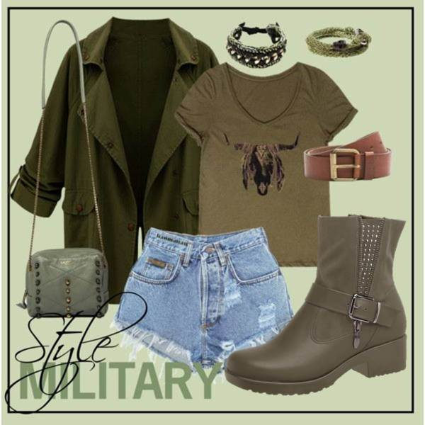 Military_Style