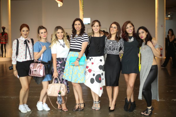 bloggers-spfw
