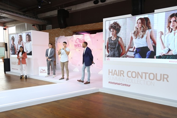 wella-haircontour-preview2017-casa-aragon
