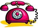 Teléfono.
