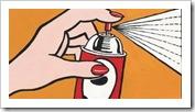 Productos spray