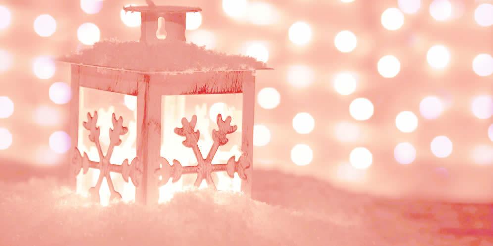 Navidad en Soledad