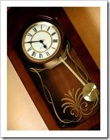 reloj_de_pared