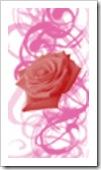 Cartas de amor y San Valent�n