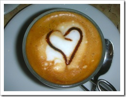 cafe_corazon