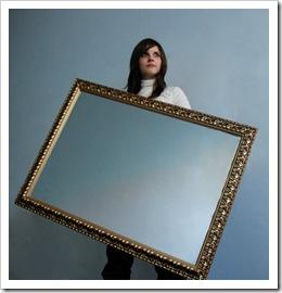 Nuestro espejo