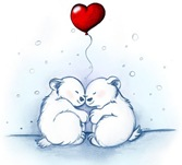 El amor y el enamoramiento
