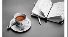 cafeeee.jpg