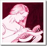 El DNA, test de la paternindad