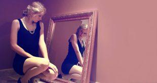 20 preguntas para hacerse ante el espejo