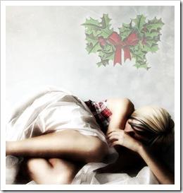 El duelo y la navidad