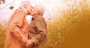 ¿Se ama solamente una vez en la vida?