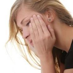 10 consejos para sobrevivir a una ruptura