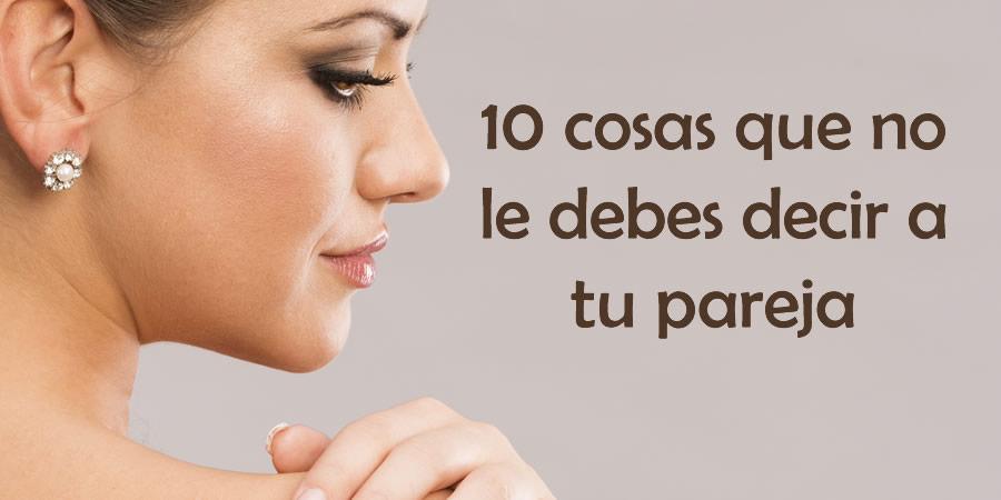 Quieres que te viole mexicana mamando dialogos cachondos - 1 part 4