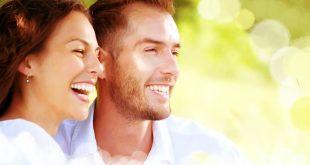 10 Consejos para una relación feliz