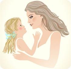 Concurso de cartas del Día de la Madre