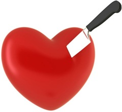 ¿Se puede matar el amor?