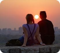 Consejos para que tu relación de pareja evolucione positivamente
