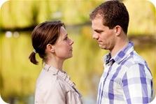 Cómo conocer bien a un hombre antes de establecer una relación con él