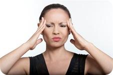 10 consejos para evitar mayores confrontaciones