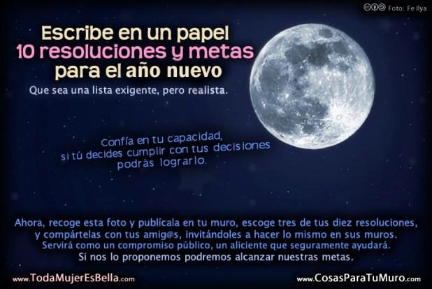 resoluciones_del_ano-other