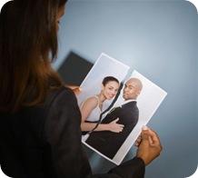 ¿Cómo terminar bien una relación?