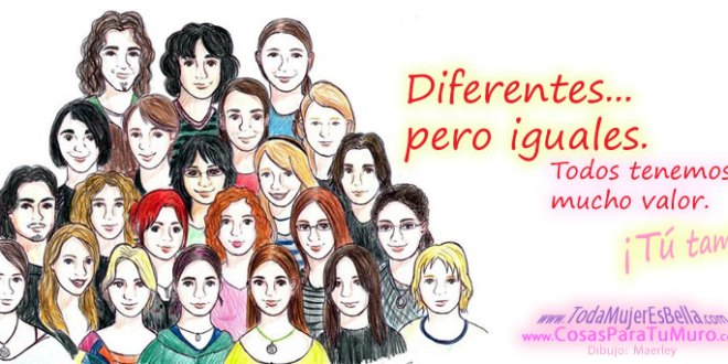 diferentes_pero_iguales-other