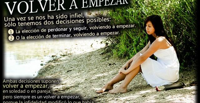 volver_a_empezar-other