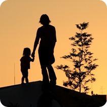 Los hijos y el divorcio