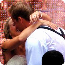 ¿Estamos preparadas para el matrimonio?