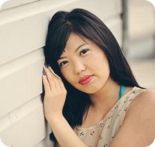 5 consejos para mujeres con complejos