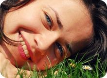 Regala una sonrisa