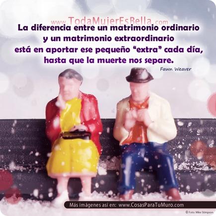 Frases De Matrimonio Catolico : Frases de amor para las invitaciones de tu boda ¡enamórate más