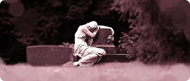 10 maneras de recordar y honrar a nuestros seres queridos que han fallecido
