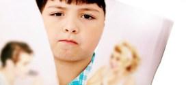Separados o divorciados, los hijos son responsabilidad de ambos