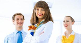 Cómo ser una mujer líder, exitosa, elegante y distinguida