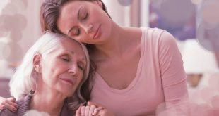 10 consejos para el cuidado de personas mayores