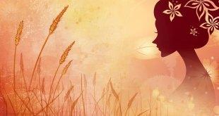7 cosas que debes saber acerca de la paciencia