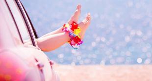 Tu día puede tener sentido y felicidad, depende de ti
