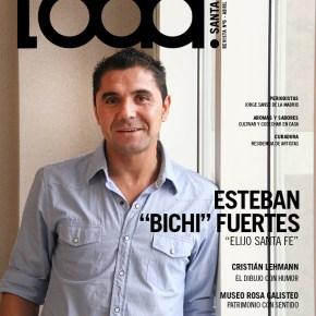 Revista Toda Santa Fe Online – Mayo 2013