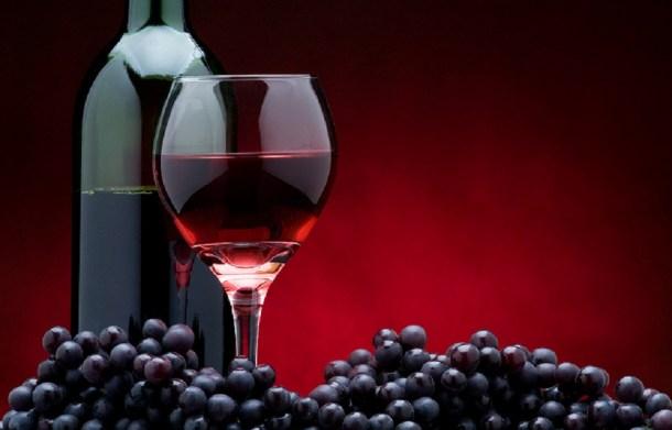 vino 1